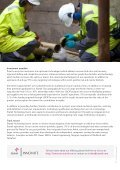 Statoil Technology Invest - Statoil Innovate - Page 4