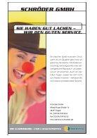 Narrenheft der KG ZiBoMo 2015 - Seite 6
