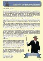 Narrenheft der KG ZiBoMo 2015 - Seite 7