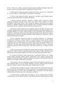Pokyn č. MF - 2 - Celní správa České republiky - Page 2