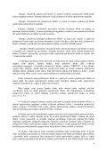 Pokyn č. MF - 2 - Celní správa České republiky - Page 4