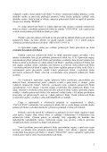 Pokyn č. MF - 2 - Celní správa České republiky - Page 5