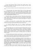 Pokyn č. MF - 2 - Celní správa České republiky - Page 6