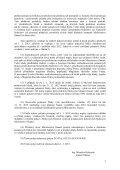 Pokyn č. MF - 2 - Celní správa České republiky - Page 7