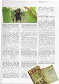 delrio negro - Bodega Chacra - Page 3