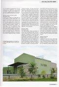 delrio negro - Bodega Chacra - Page 5