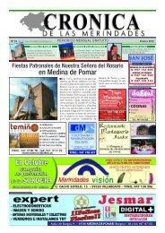 Número 53 - Cronica de Las Merindades
