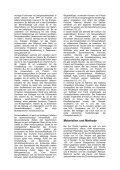 Evaluierung des Einflusses von regelmäßigem Verzehr von ... - Seite 2