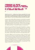 Affiche sort de sa réserve - CCIMP - Page 7