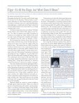 Understanding and Reporting on Academic Rigor - Hechinger ... - Page 3