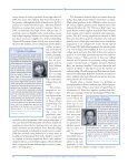 Understanding and Reporting on Academic Rigor - Hechinger ... - Page 4
