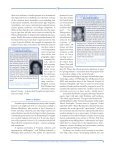 Understanding and Reporting on Academic Rigor - Hechinger ... - Page 5