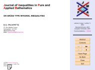 On Grüss Type Integral Inequalities