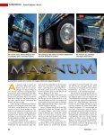 """Lang erträumt und endlich fertig: der Magnum """"Merlin"""" - HS Schoch - Seite 3"""
