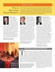 The Newsletter of the Carnegie Institution - Carnegie Institution for ... - Page 3