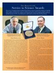 The Newsletter of the Carnegie Institution - Carnegie Institution for ... - Page 4