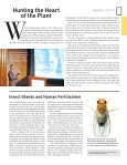 The Newsletter of the Carnegie Institution - Carnegie Institution for ... - Page 5