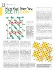 The Newsletter of the Carnegie Institution - Carnegie Institution for ... - Page 6