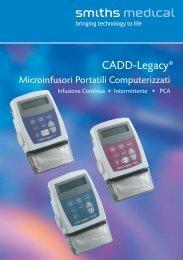 01 CADD-Legacy.pdf - Farmasan