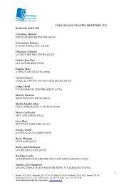2012 juillet aout romans adultes.pdf - Versoix