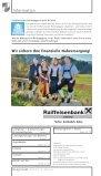 Ausg'ruckt! Ausg'ruckt! - Freiwillige Feuerwehr Lasberg - Seite 2