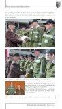 Ausg'ruckt! Ausg'ruckt! - Freiwillige Feuerwehr Lasberg - Seite 7