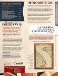 Limites et frontières - Historica - Page 2
