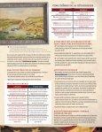 Limites et frontières - Historica - Page 3
