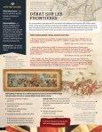 Limites et frontières - Historica - Page 4