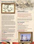 Limites et frontières - Historica - Page 6