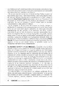 Descargar - Viento Sur - Page 6