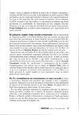 Descargar - Viento Sur - Page 7