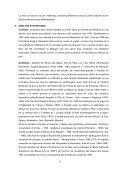 Les terrasses de la Darse ou Pavillon Beaudouin - Page 3