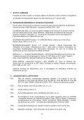 Les terrasses de la Darse ou Pavillon Beaudouin - Page 5