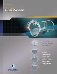 Download PDF... (250 kb) - Eastech Flow Controls