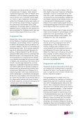 16_Bent-Saabye-Jensen_Stine-Engmose - Page 3