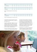 16_Bent-Saabye-Jensen_Stine-Engmose - Page 5