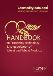 Wheat_handbook_2014