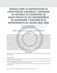 Modelo para la identificación de competencias - Hacia la Promoción ...