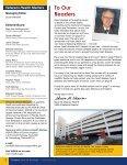 Winter 2012 - VISN 8 - Page 2