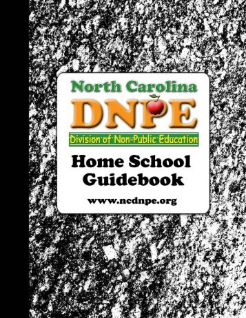 Homeschooling Guide - Homeschool-Life.com