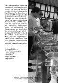 Dokumentation - Biopiraterie - Seite 7