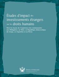 E84-21-2007F.pdf - Publications du gouvernement du Canada