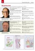 die kleine - Gabriele Heyd - Seite 6