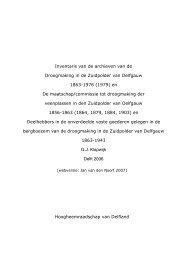 pdf-370kb - Jan van den Noort