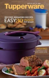 record-breaker-2014-brochure-us