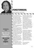GEMEIN - Evangelische Kirchengemeinde Gronau - Seite 3