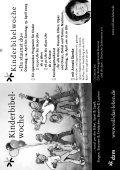 GEMEIN - Evangelische Kirchengemeinde Gronau - Seite 7