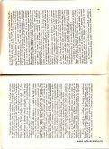 M. Lovinescu - simetrii - arhivaexilului.ro - Page 4