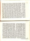 M. Lovinescu - simetrii - arhivaexilului.ro - Page 5